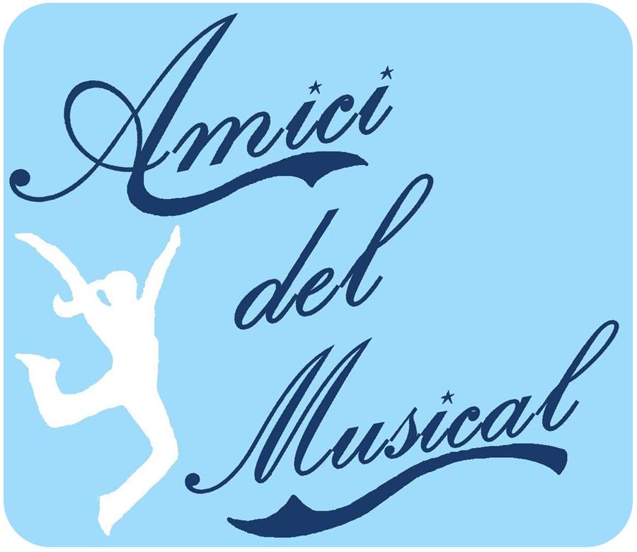 amici-del-musical-logo-quadrato1