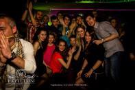 Amici del Musical on the dancefloor 3
