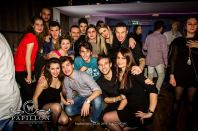 Amici del Musical on the dancefloor 5
