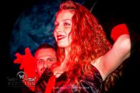 Lady Marmalade - Giulia