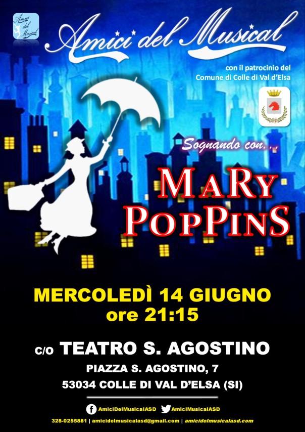 Locandina A3 Mary Poppins.jpg