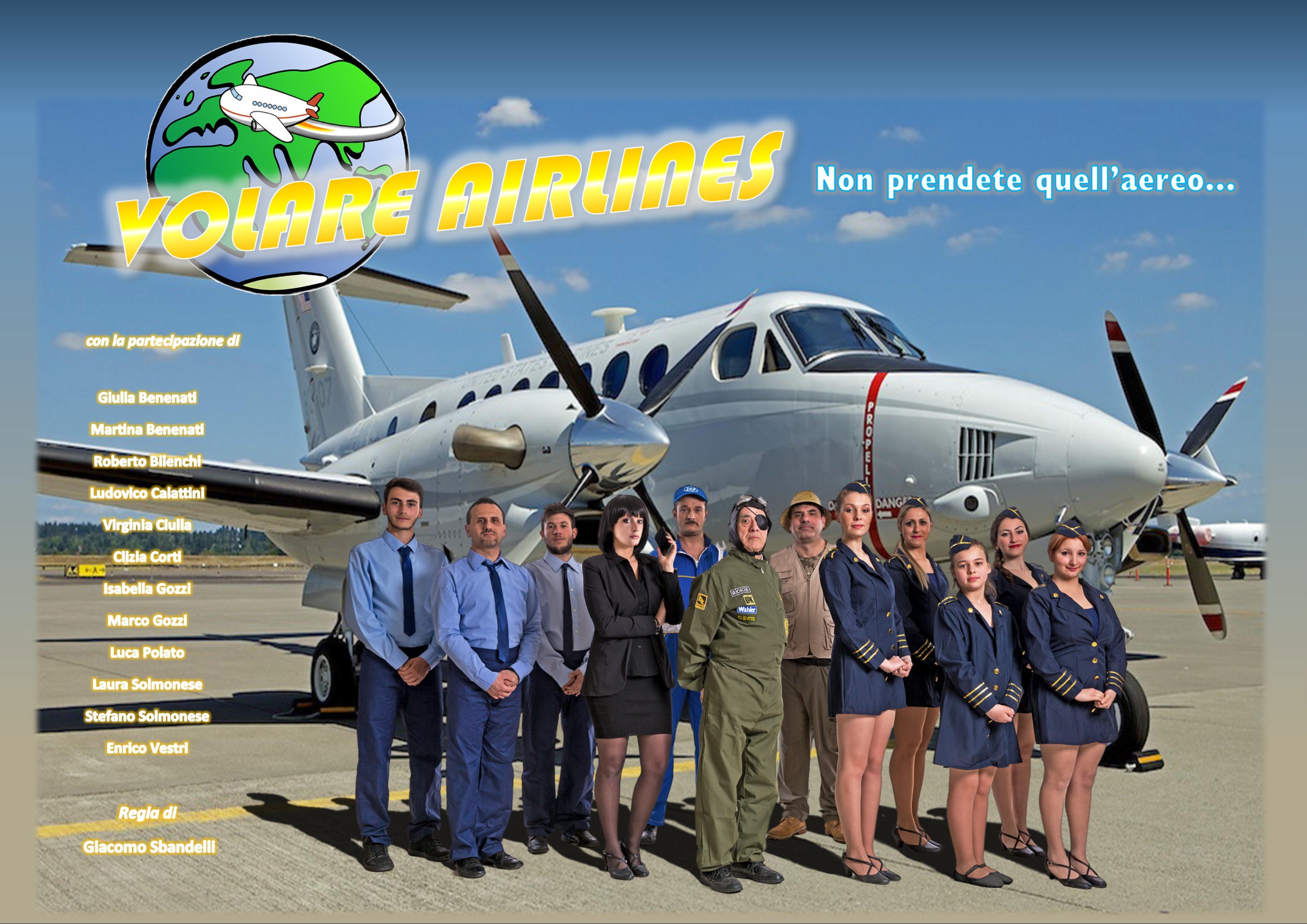 Amici del Musical ASD - Volare Airlines (Foto Locandina).jpg