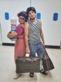 Volare Airlines, i personaggi: ecco iLivornesi