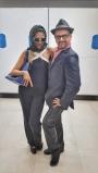 Volare Airlines, i personaggi: ecco iMilanesi