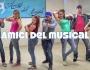 In vacanza con gli Amici delMusical