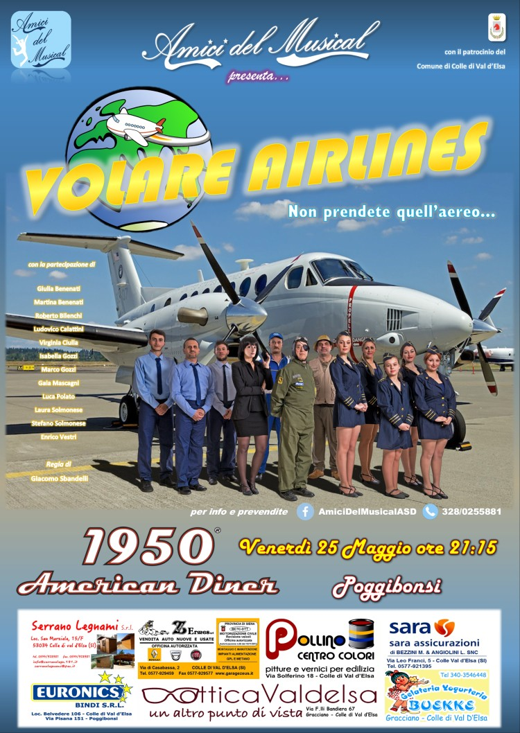 Locandina Volare Airlines - American Diner.jpg