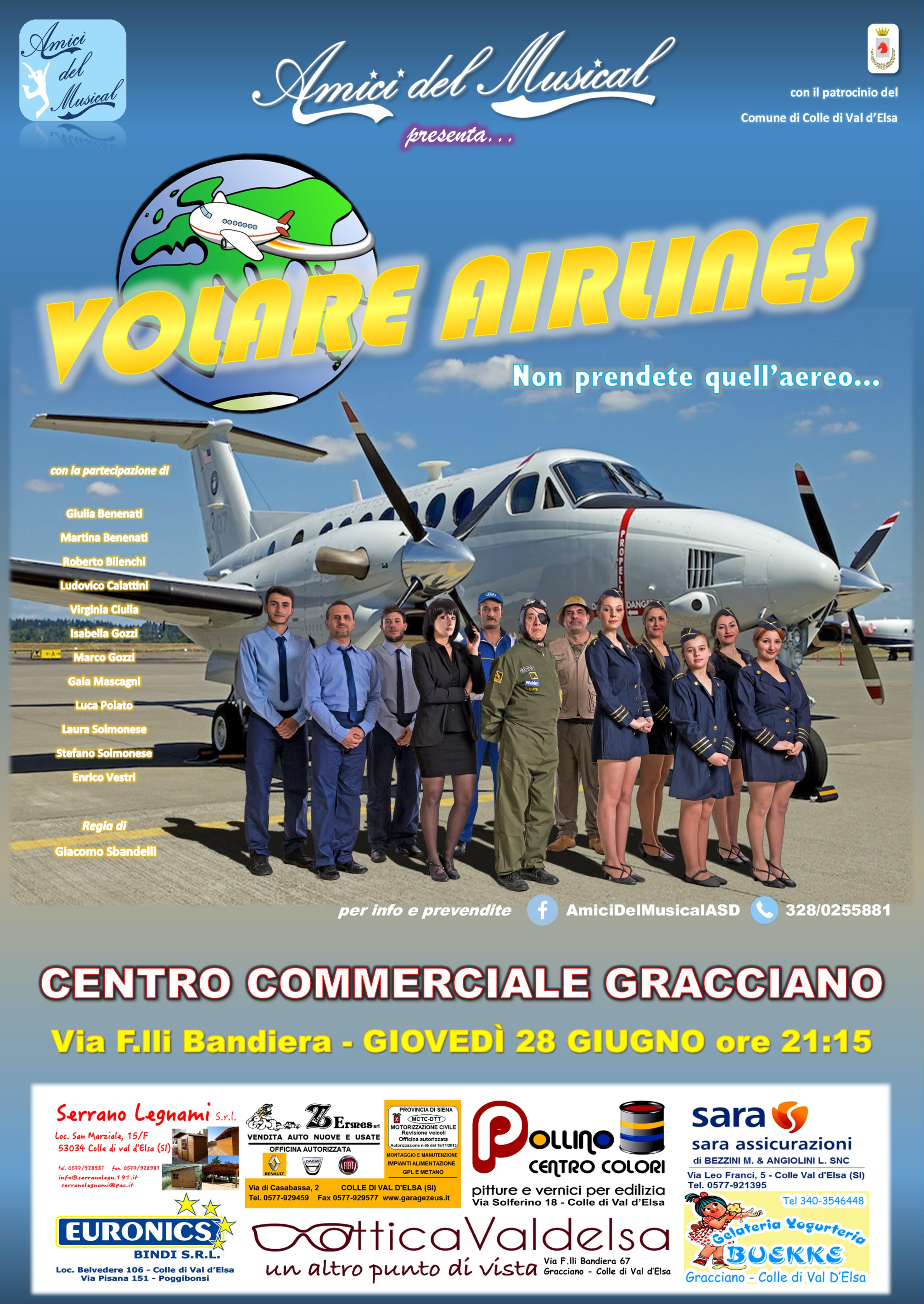 Locandina Volare Airlines - Gracciano.jpg
